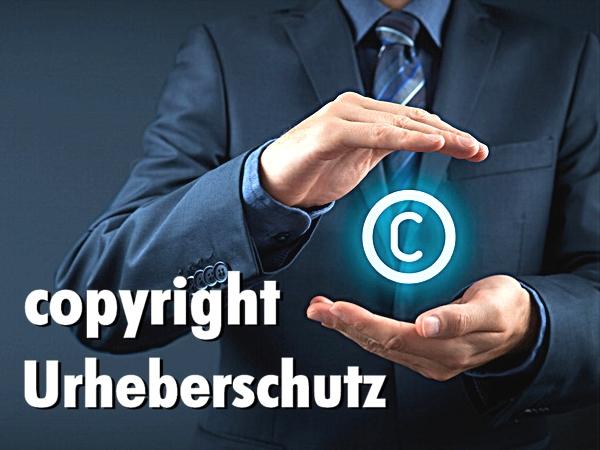 Urheberschutz_Bild ©Jakub Jirsák/Fotolia.com