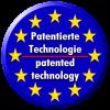 Europapatent