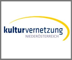 http://www.kulturvernetzung.at