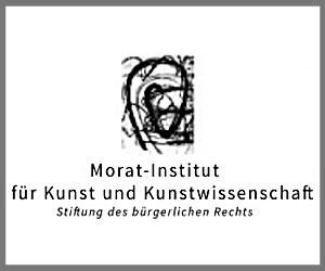 www.morat-institut.de