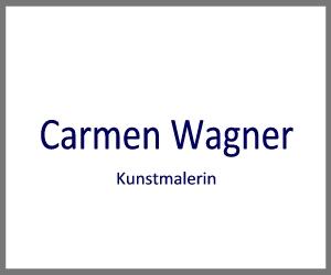 http://carmen-wagner.com