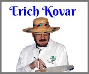www.erich-kovar.net