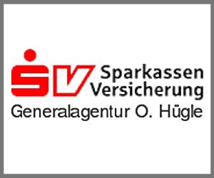 https://www.sparkassenversicherung.de/content/aussendienst/s/servicecenter_ambischofskreuz/index.html
