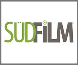 http://www.sued-film.de